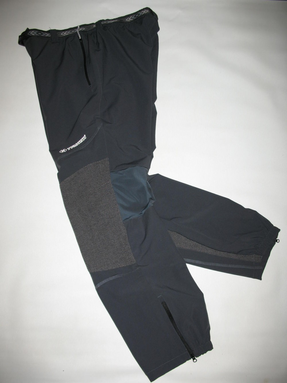 Штаны TRIMM slider pants (размер XXL) - 2