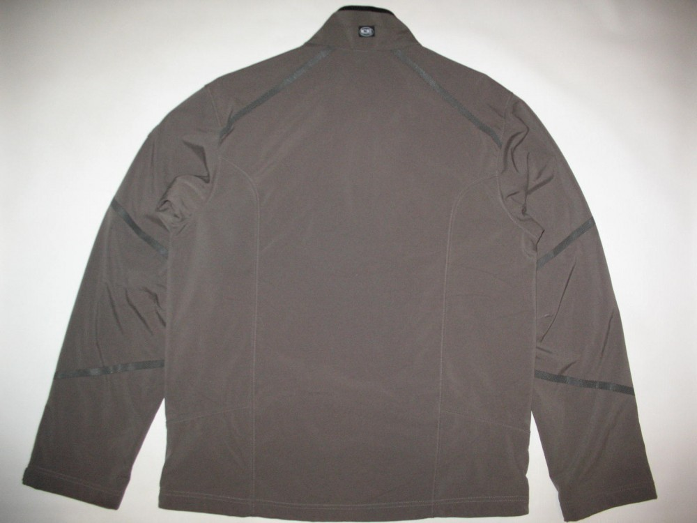 Куртка ICEPEAK softshell jacket (размер XL) - 1