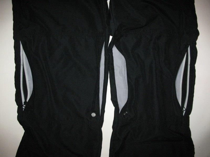 Штаны O'NEILL pants  (размер 32-L) - 6
