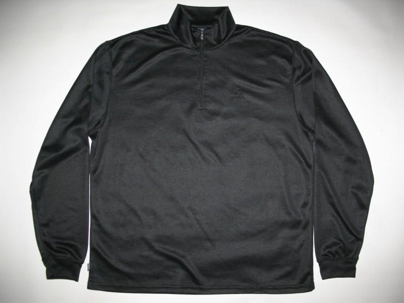 Кофта ODLO   (размер XL) - 1