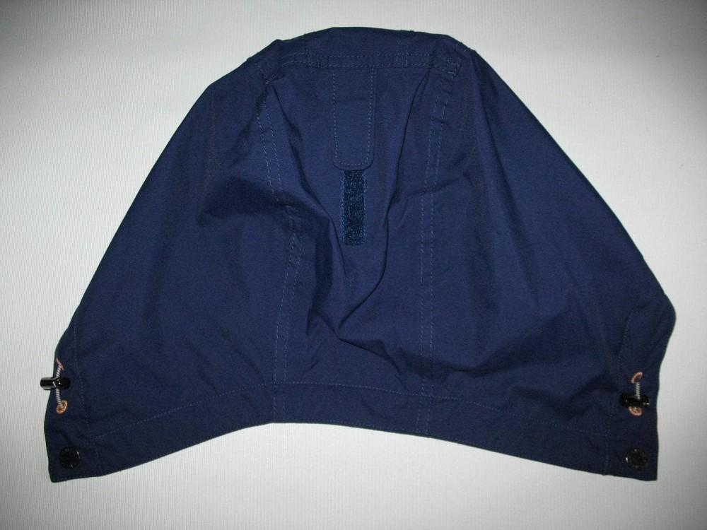 Куртка ICEPEAK icetech outdoor jacket lady (размер 40/M) - 12