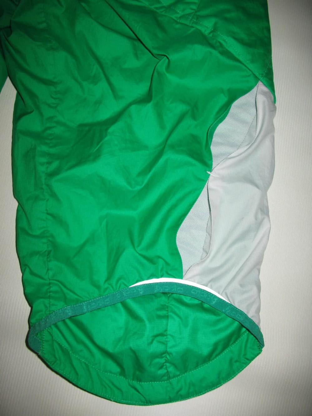 Шорты ODLO primaloft shorts lady (размер S/M) - 5