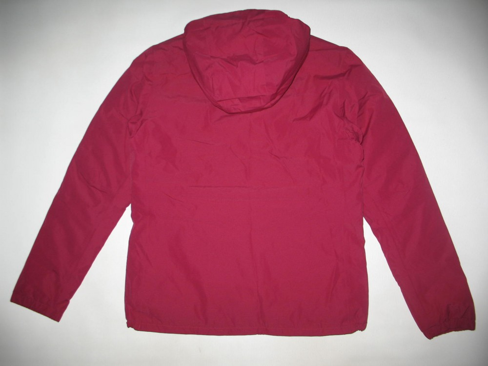 Куртка SALOMON essential jacket lady (размер M) - 6