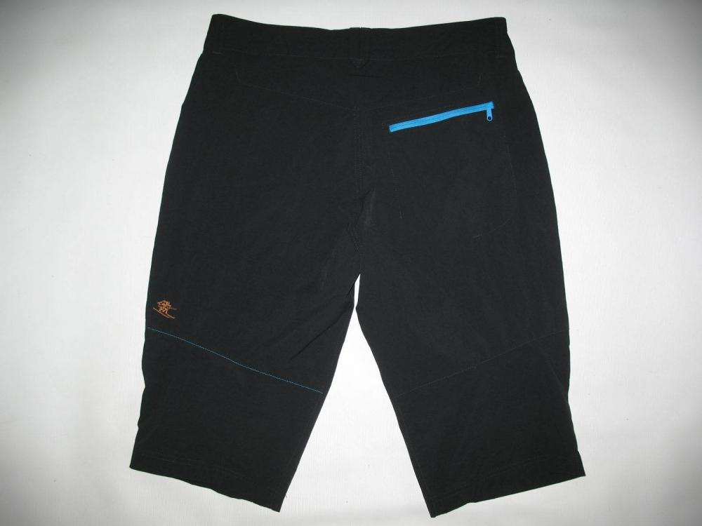 Шорты BERGANS utne pirate pants (размер L) - 2