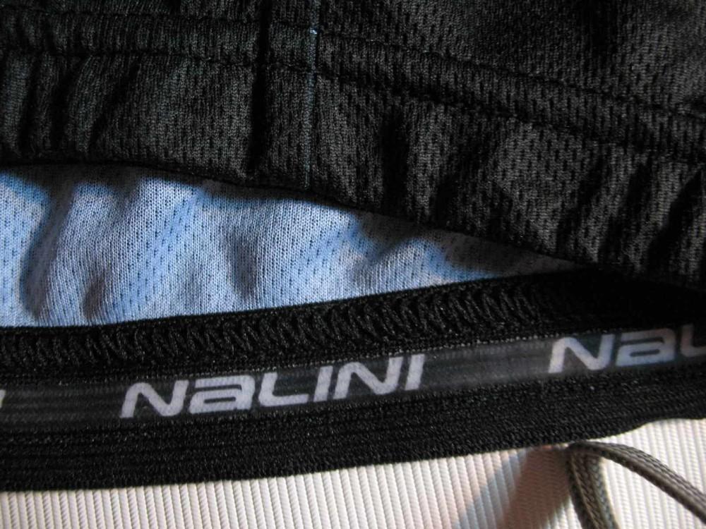 Веломайка NALINI pro functional jersey (размер L) - 4