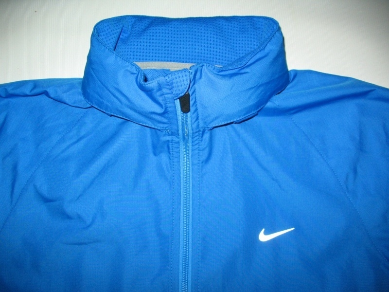 Куртка NIKE Clima-FIT Running jacket (размер M/L) - 4