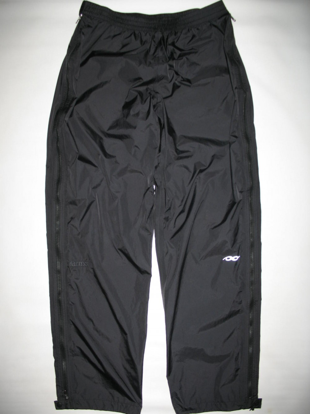 Штаны MARMOT precip full zip pants (размер XL) - 1