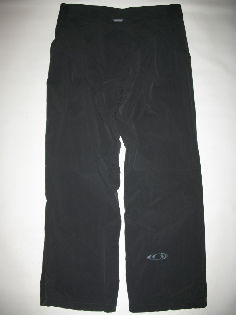 Штаны  SALOMON pants  (размер XL) - 1