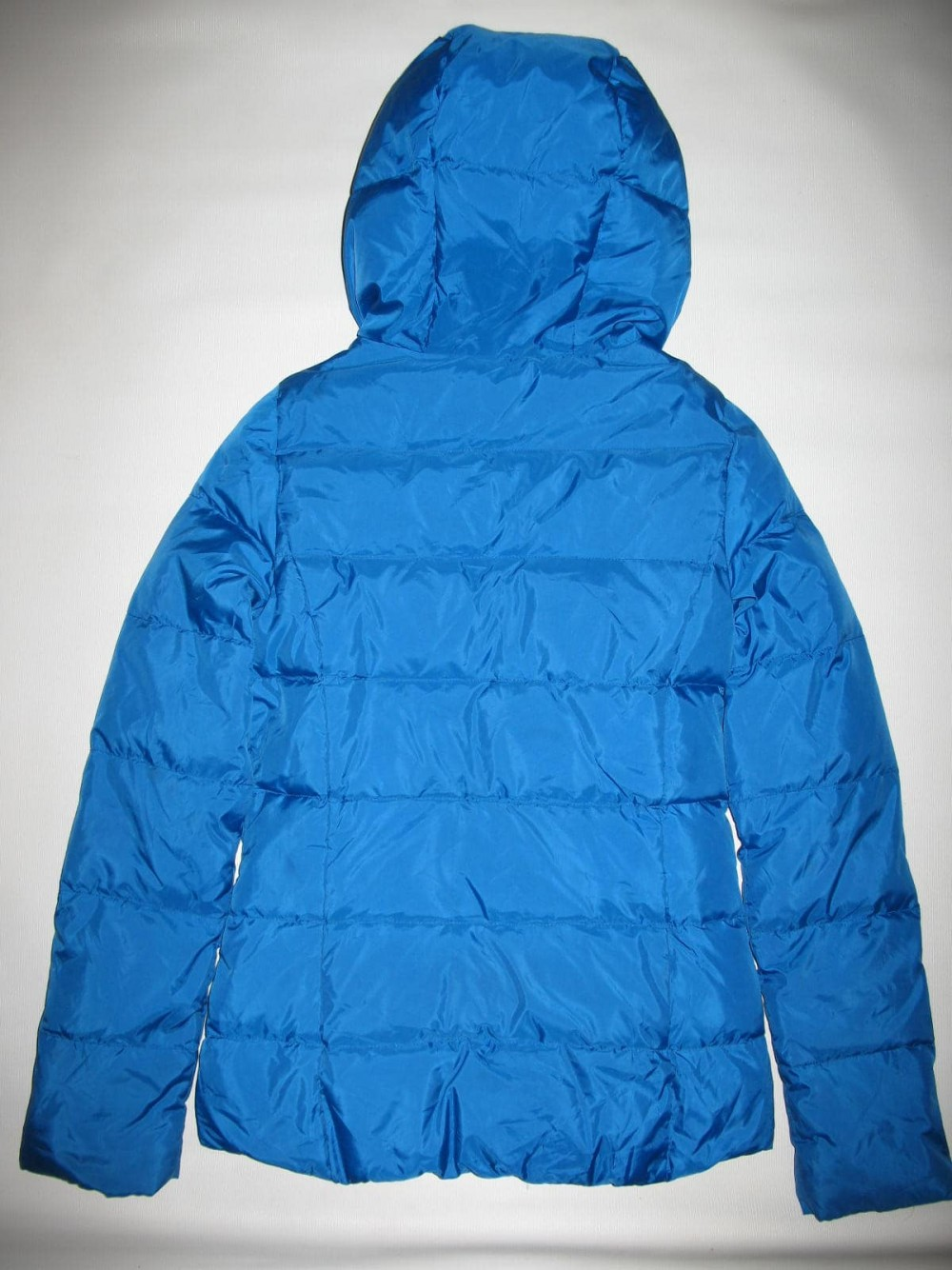 Куртка LOGG outdoor down jacket lady (размер S/XS) - 1