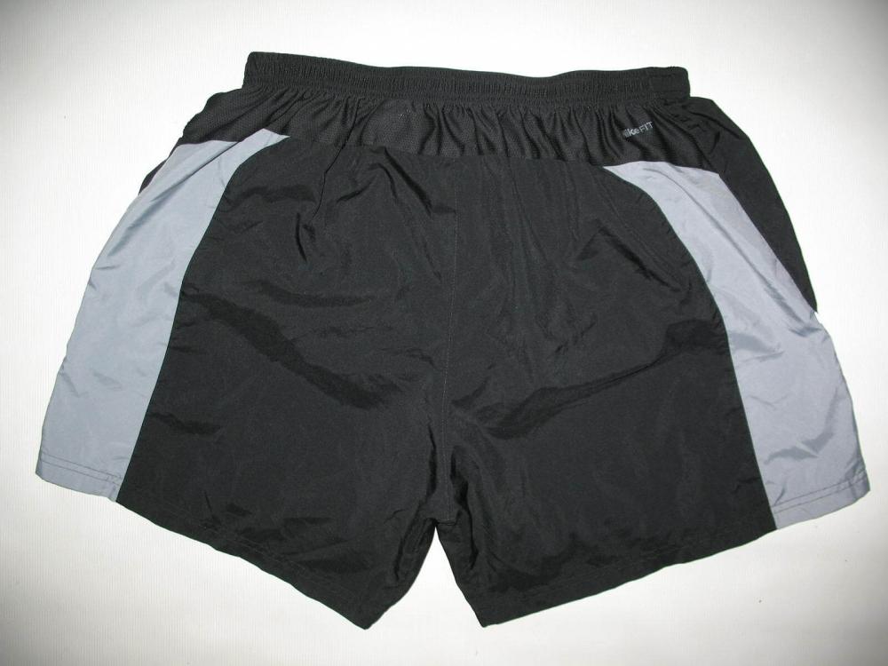 Шорты NIKE fit dry shorts (размер XL) - 1