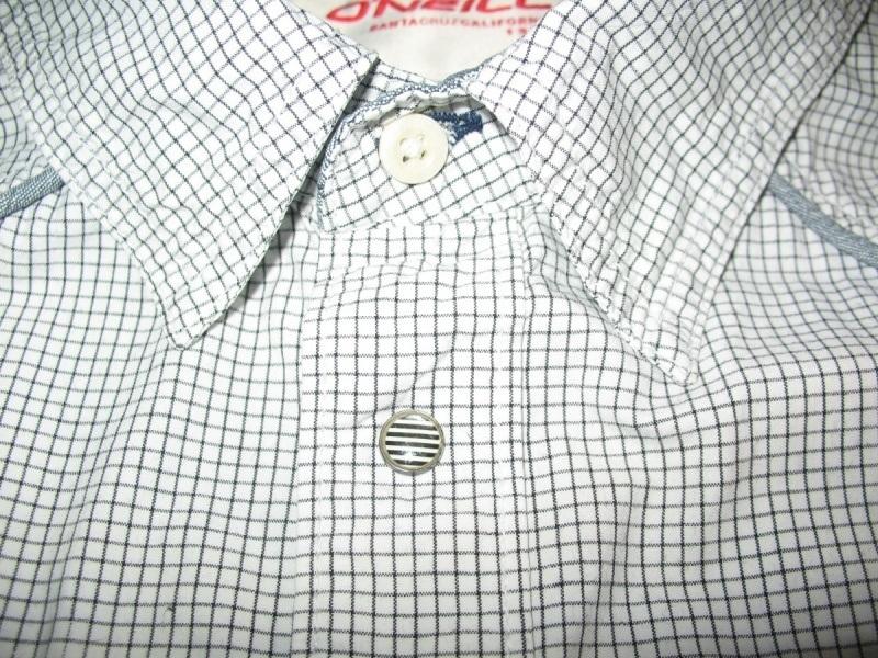 Рубашка O'NEILL shirt (размер XL) - 8