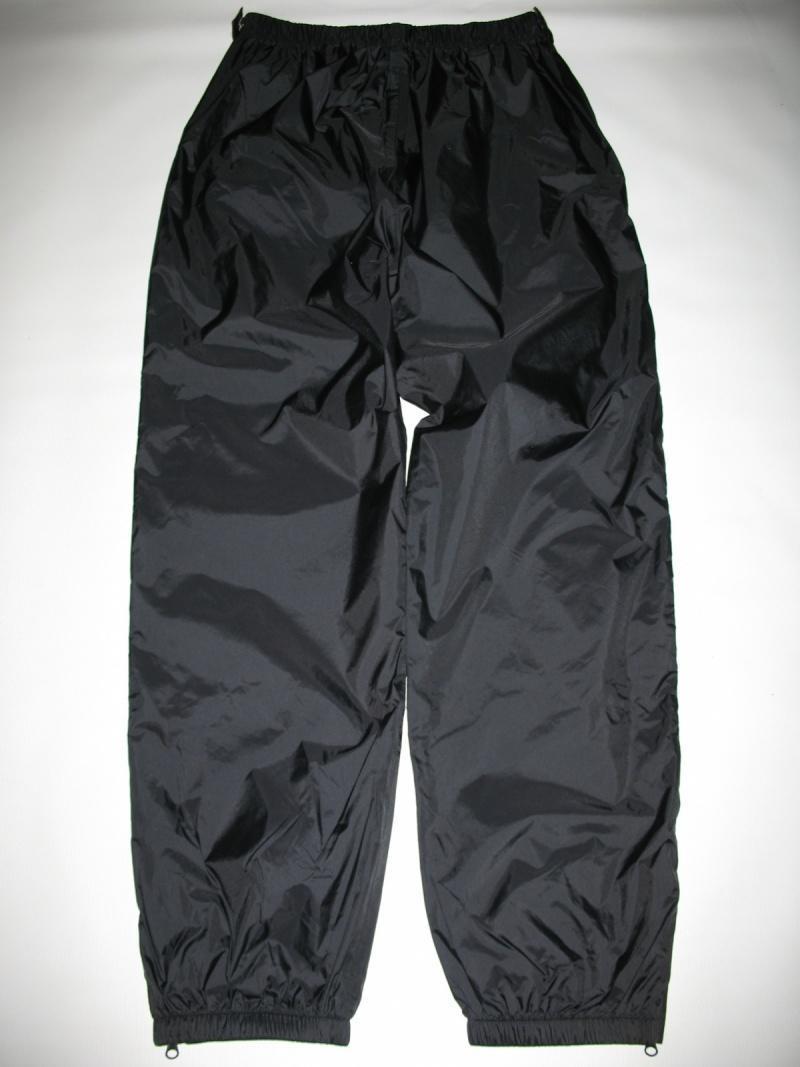 Штаны K-WAY 2000  (размер L) - 3