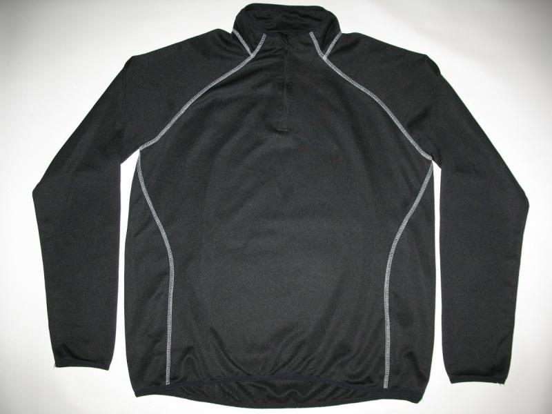 Кофта CRANE  (размер 56/XL) - 1
