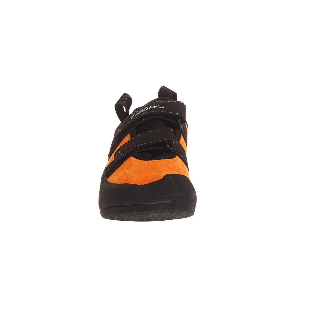 Скальные туфли ELLIOT st voyager velcro climbing unisex shoes (размер UK8,5/EU42,5(275   mm)) - 2