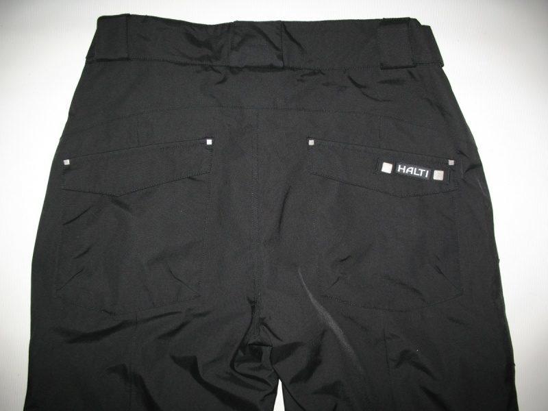 Штаны HALTI olympic pants (размер L) - 8