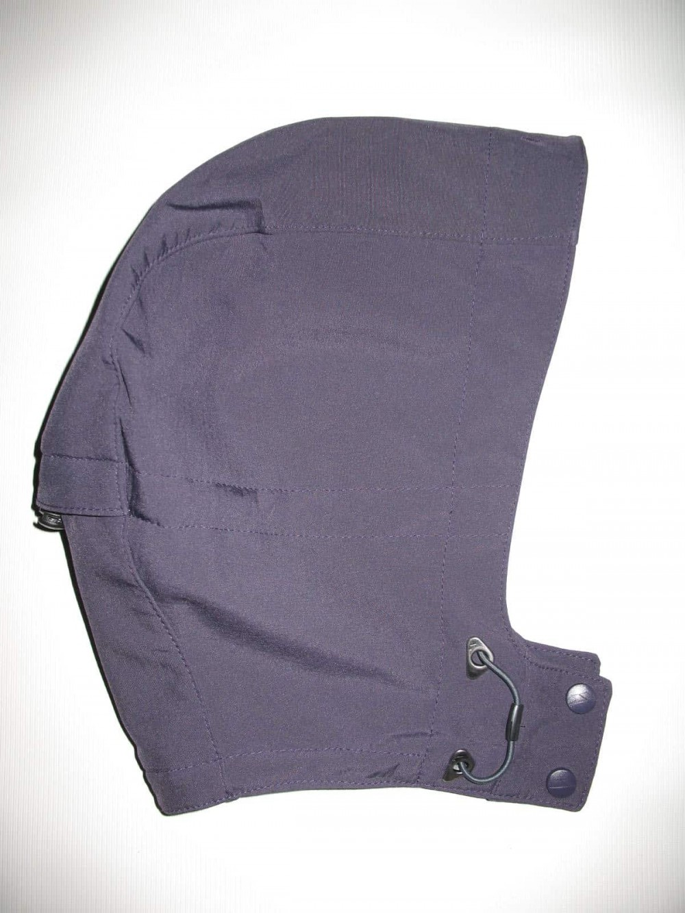 Куртка TRESPASS bela softshell jacket lady (размер M) - 9