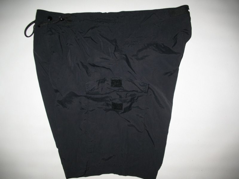 Шорты CROSSWAVE bike shorts (размер XXL) - 6
