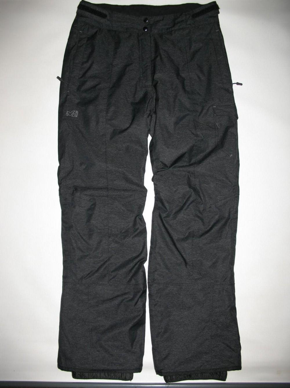 Штаны MILLET takotna pant lady (размер 42/M) - 1