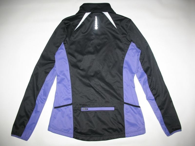 Кофта CRIVIT bike/run lady (размер S/M) - 1