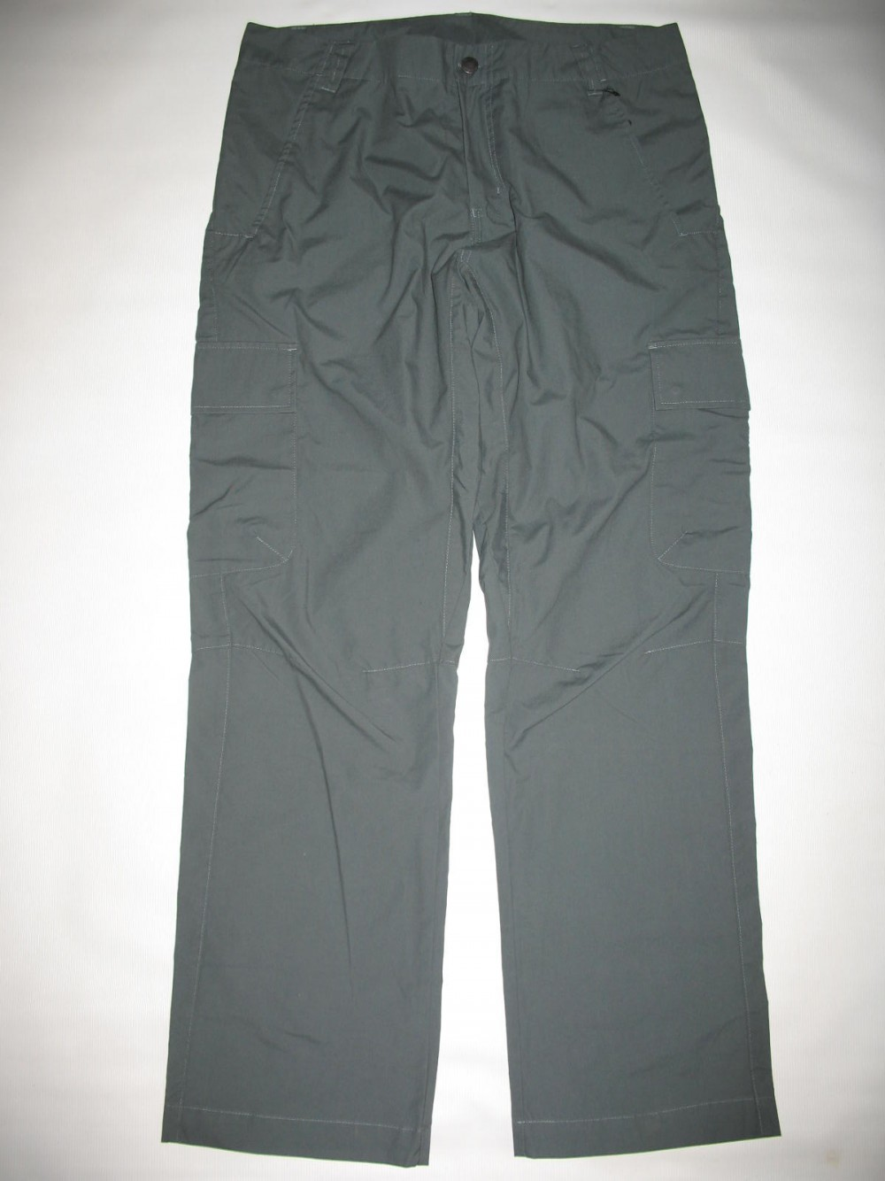 Штаны JACK WOLFSKIN North evo pants (размер 50/L) - 3
