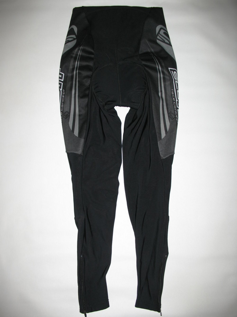 Велобрюки SCOTT cycling bib pants (размер 34/L) - 2