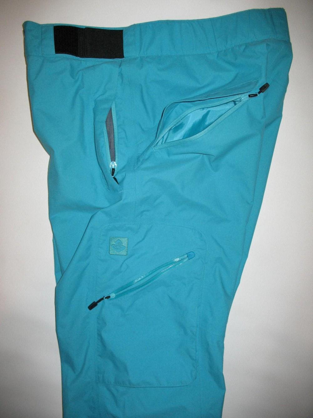 Штаны SWEET PROTECTION resolution GTX pants (размер L) - 4