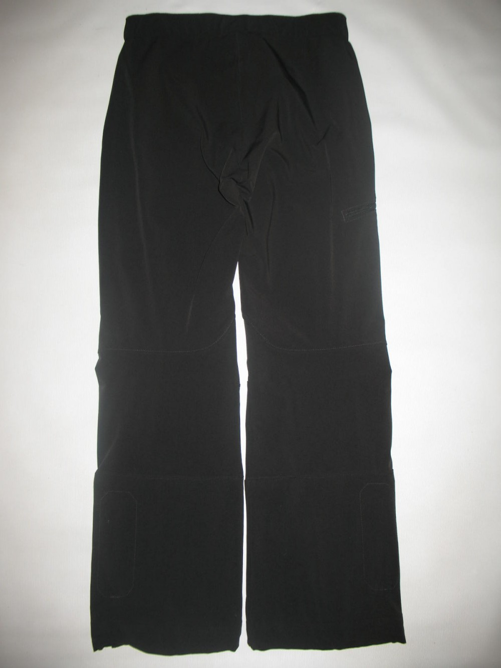 Штаны THE NORTH FACE apex softshell pants lady (размер 8/S) - 2