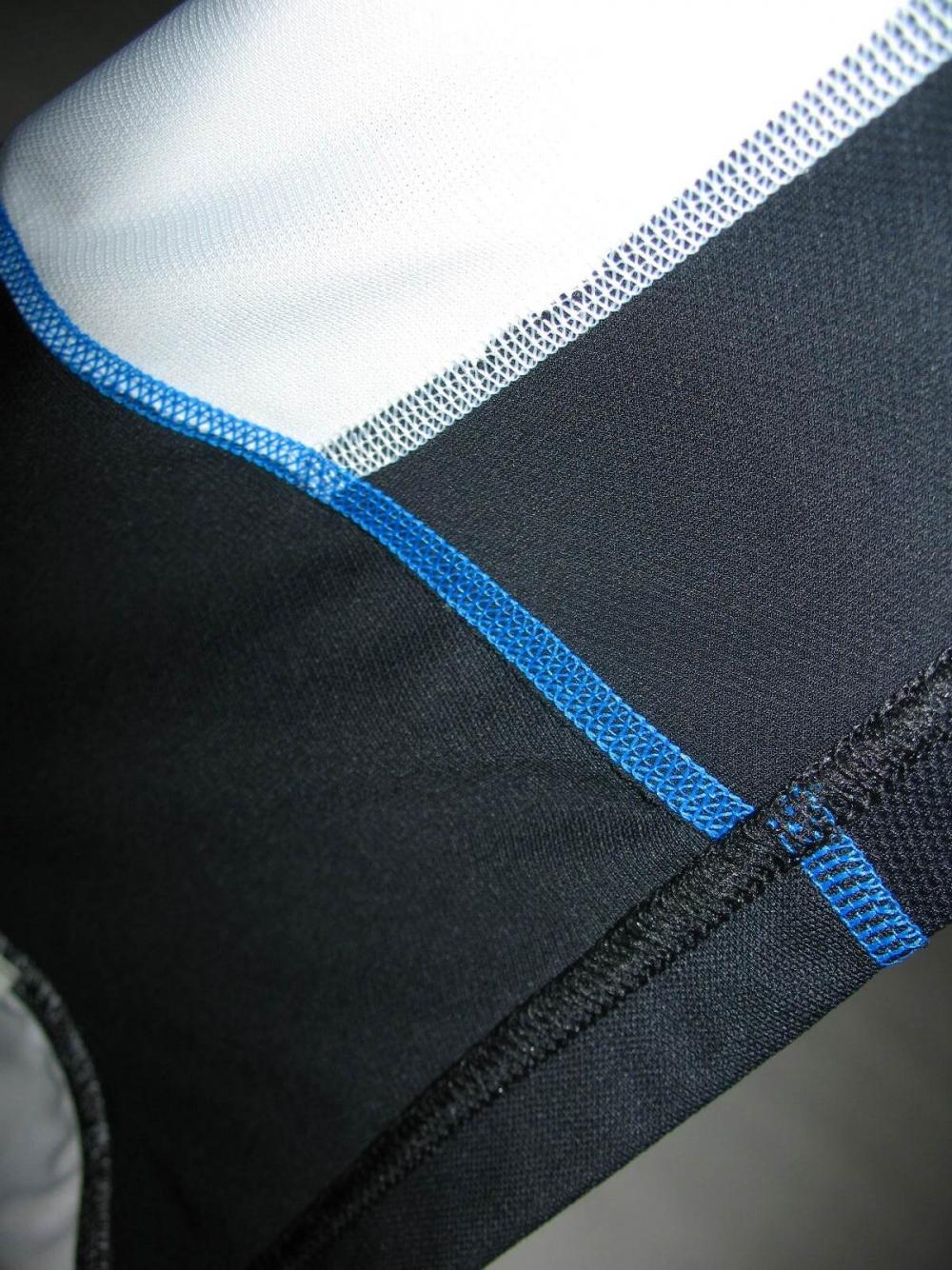 Веломайка GORE bike jersey (размер S) - 7
