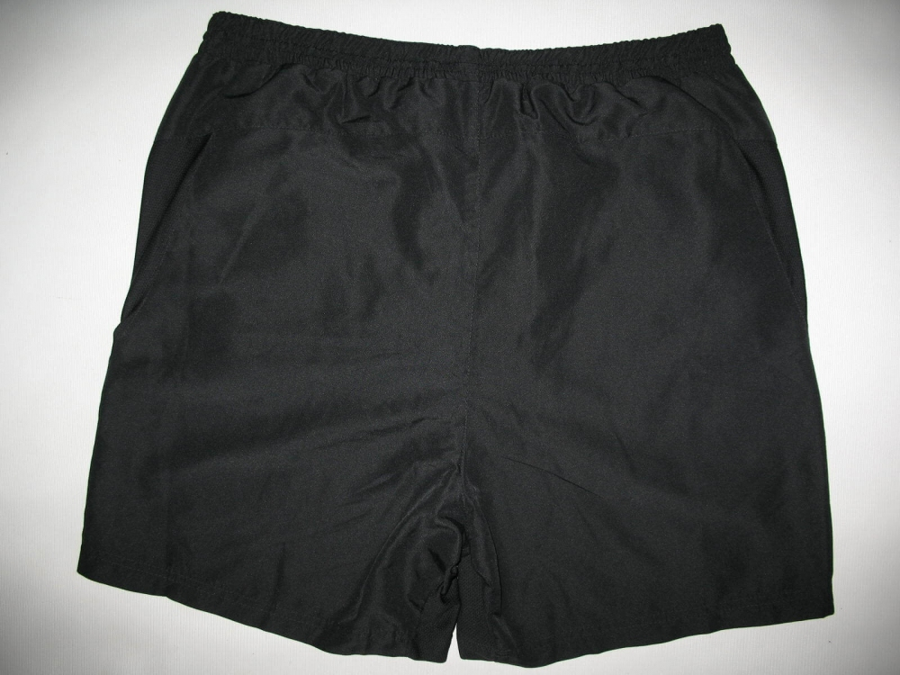 Шорты ACTIVE light shorts (размер M) - 1