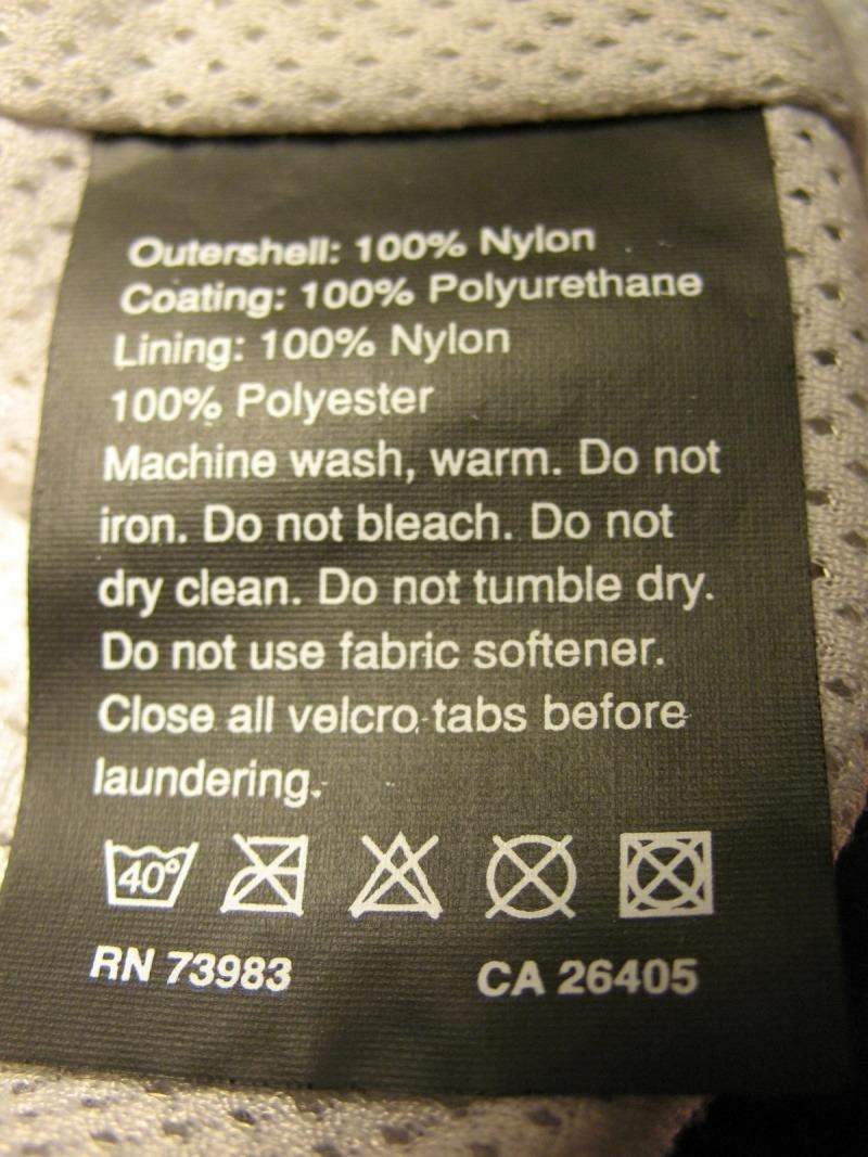 Куртка HELLY HANSEN lady (размер M/S) - 5