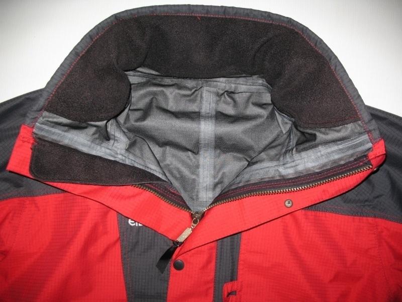 Куртка EIDER  butch GTX  (размер 50/L) - 4