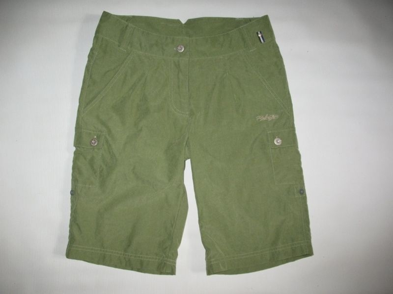 Шорты BELOWZERO shorts lady (размер S) - 1