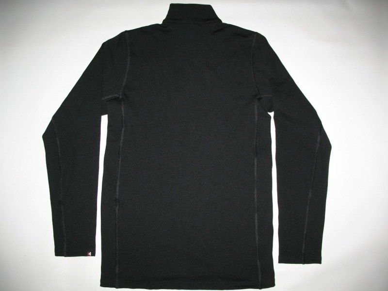 Кофта COMFORTRUST Roll-Shirt swissarmy layer 2  (размер M/L) - 1