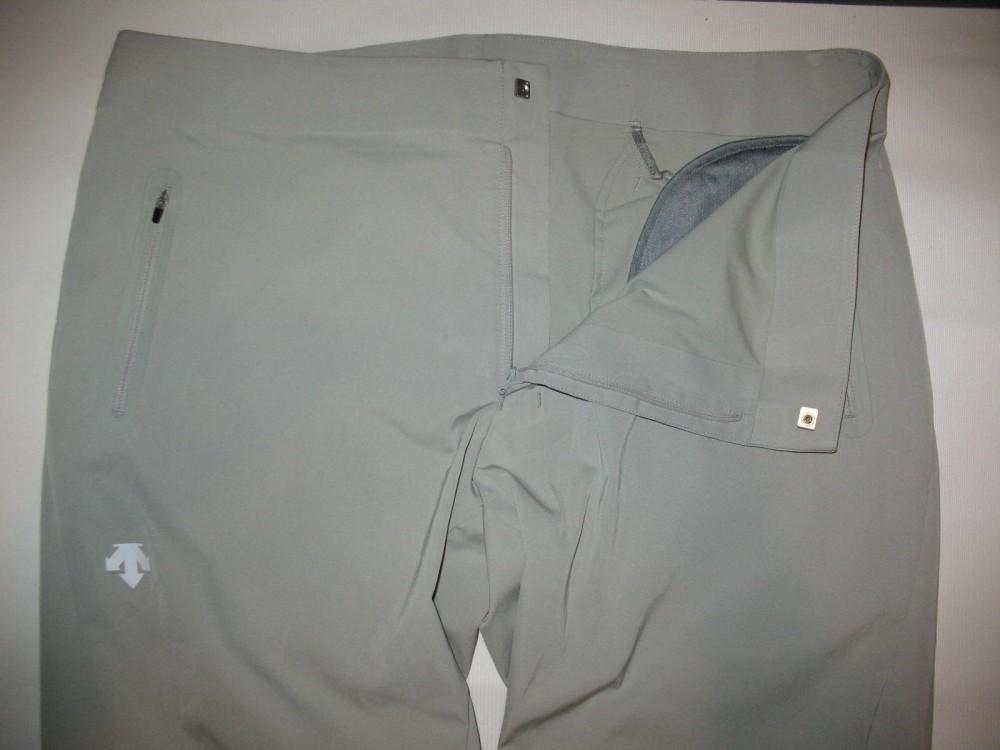 Штаны DESCENTE allterrain boa pants (размер 58-XL/XXL) - 5