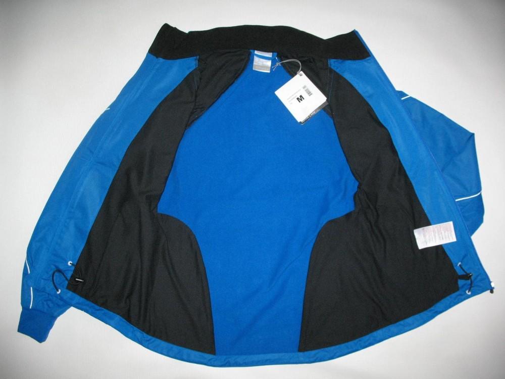 Куртка CRAFT pxc high function softshell jacket lady (размер M) - 6