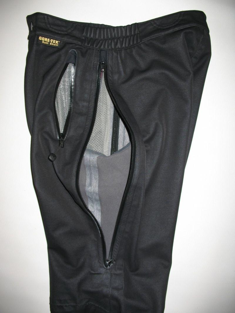 Штаны MILLET advance GTX pant   (размер S/XS) - 7