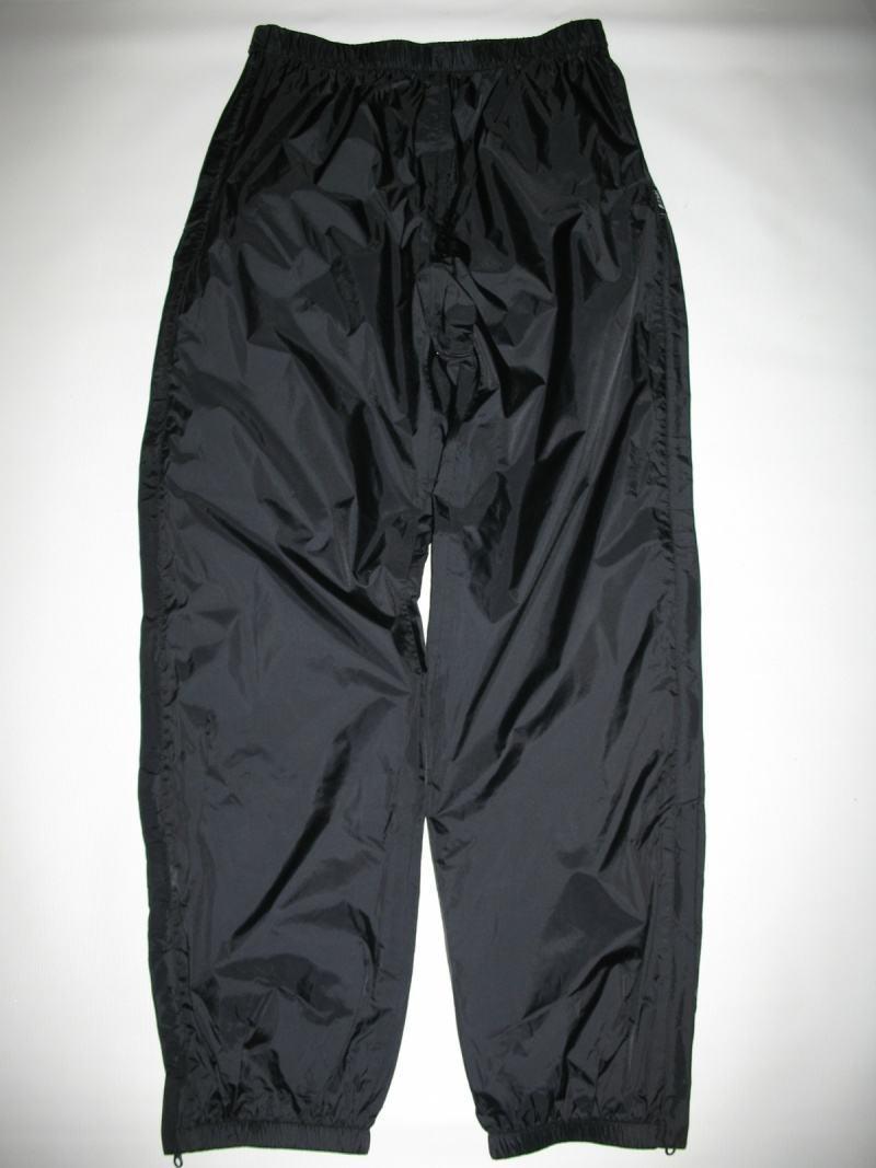 Штаны K-WAY 2000  (размер L) - 1