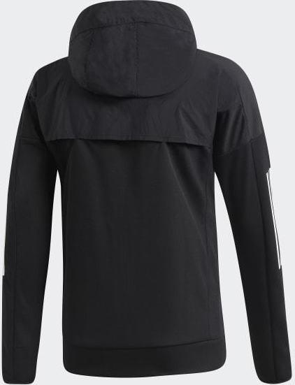 Куртка ADIDAS id hybrid jacket (размер M) - 1