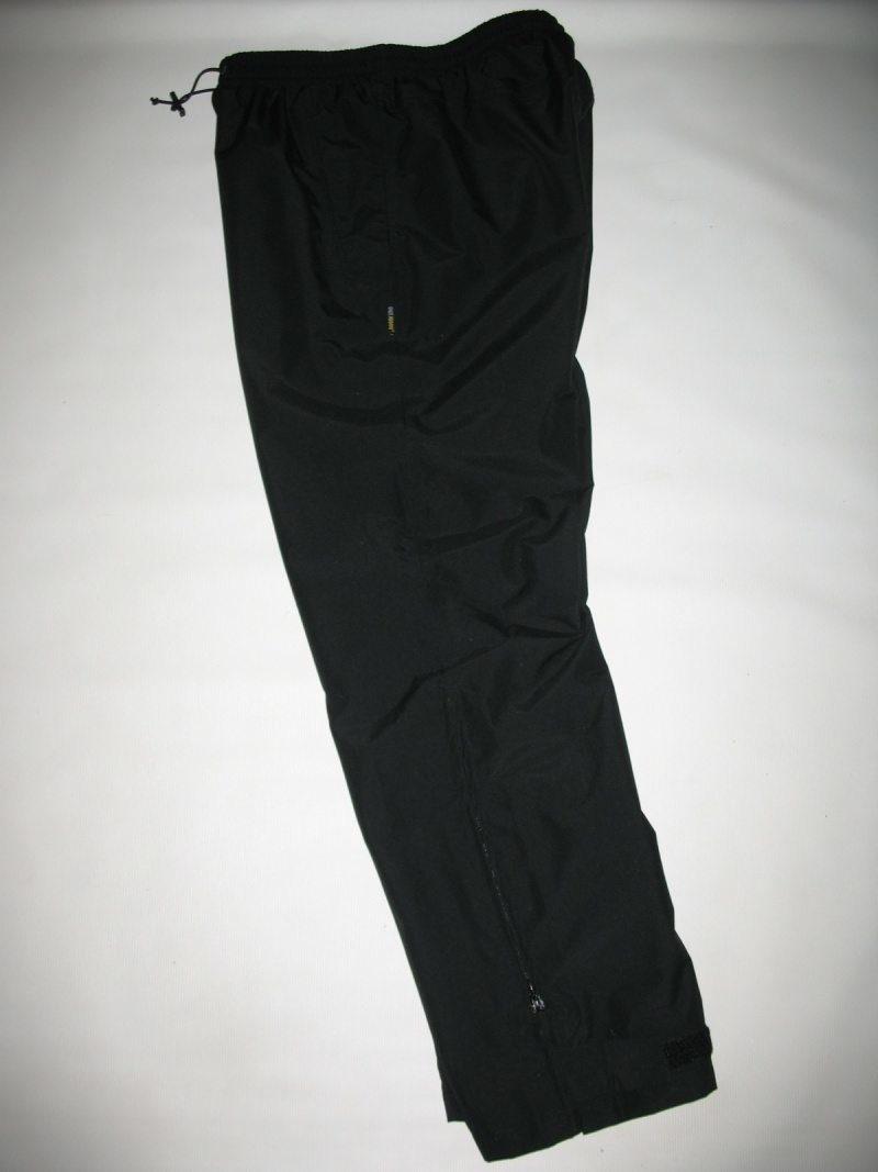 Штаны CROSS golf pants (размер L) - 6