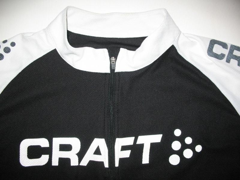 Футболка CRAFT L1 jersey  (размер XXL) - 2