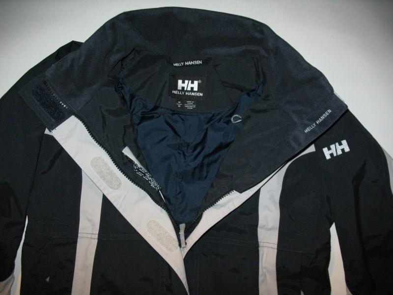 Куртка HELLY HANSEN lady (размер M/S) - 2