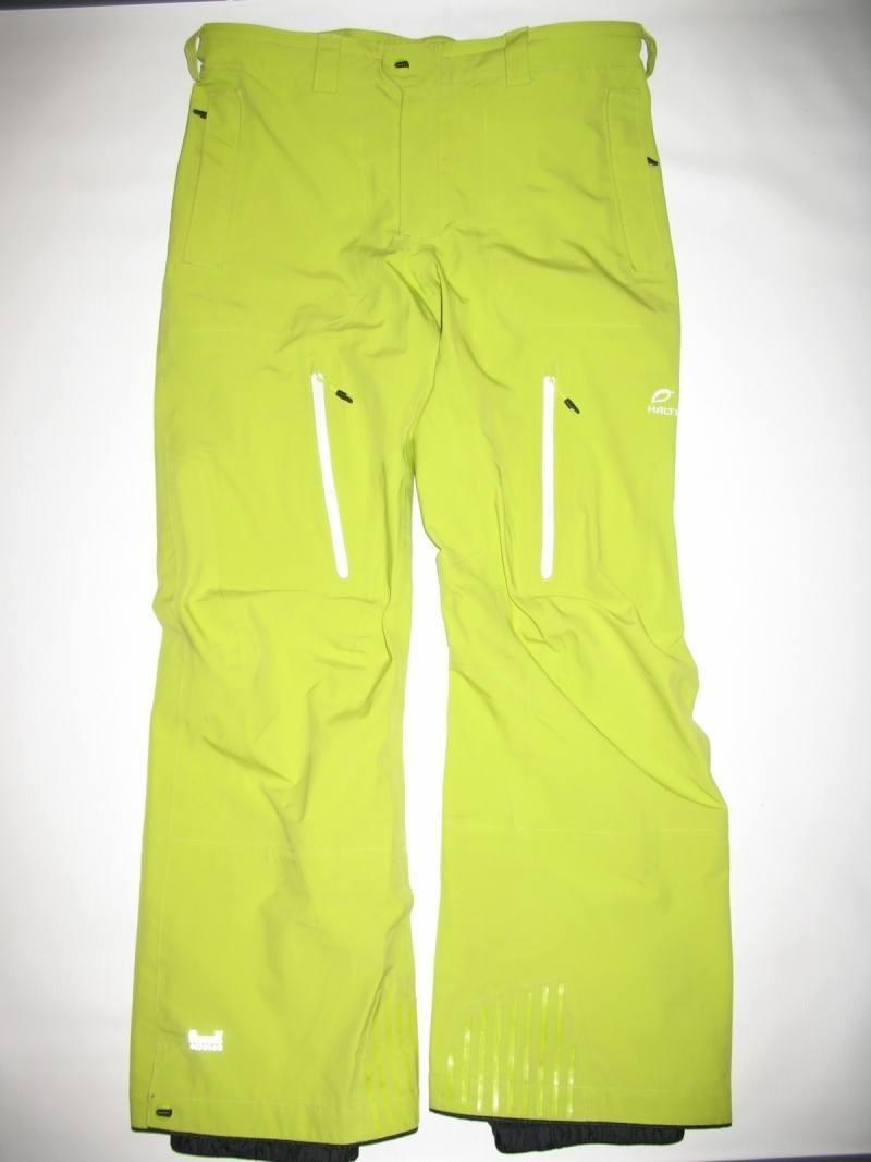 Штаны HALTI Velho pants  (размер L) - 1