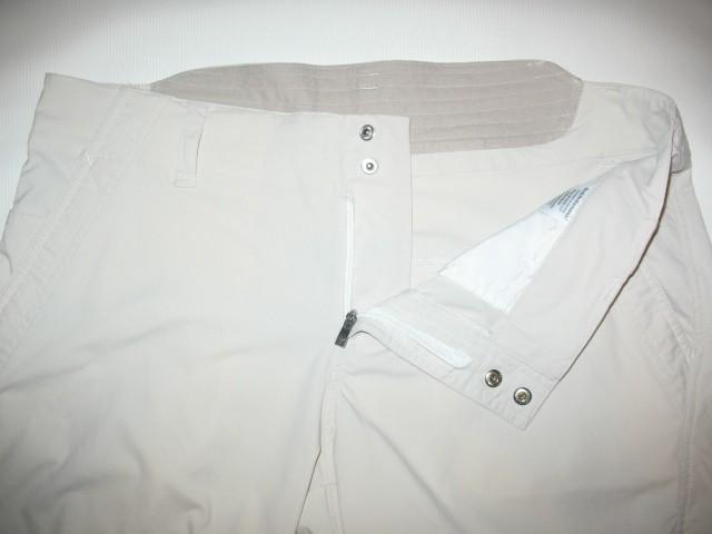Шорты PEAK PERFOMANCE dexi shorts lady (размер М/L) - 4