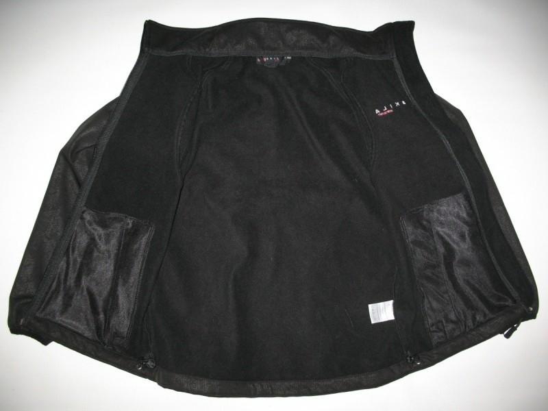 Куртка SKILAsport softshell (размер 150см) - 2