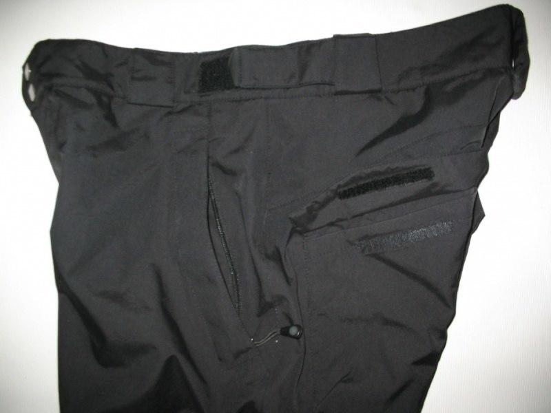 Штаны HALTI olympic pants (размер L) - 4