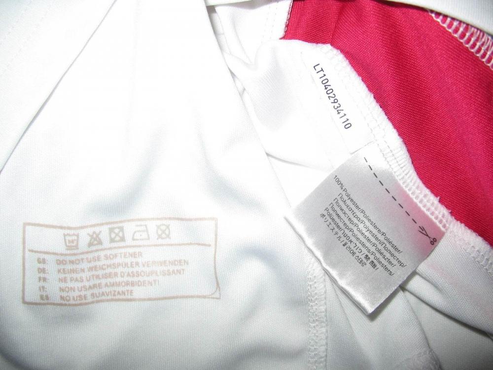 Веломайка SCOTT contessa jersey lady (размер M) - 6