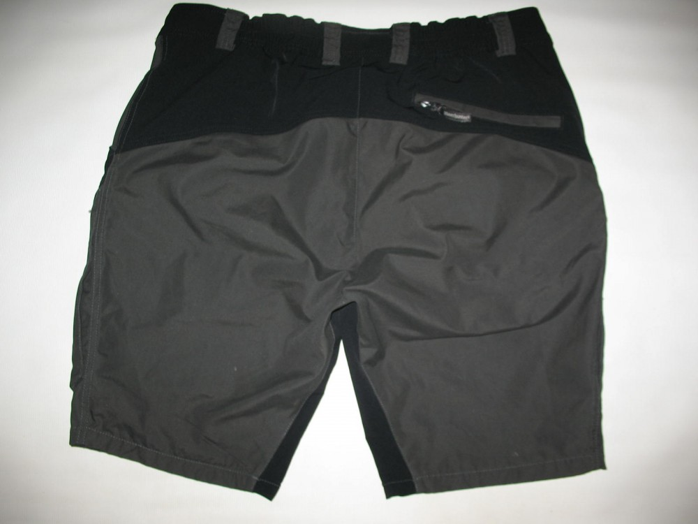 Шорты DEERHUNTER strike shorts (размер 60-XXL/XXXL) - 3