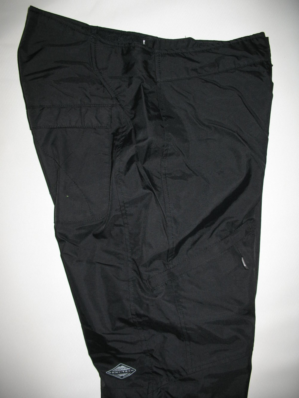 Штаны COLUMBIA bugaboo pants lady (размер M) - 4