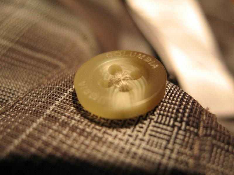 Рубашка COLUMBIA omni-shield shirt (размер S/M) - 7