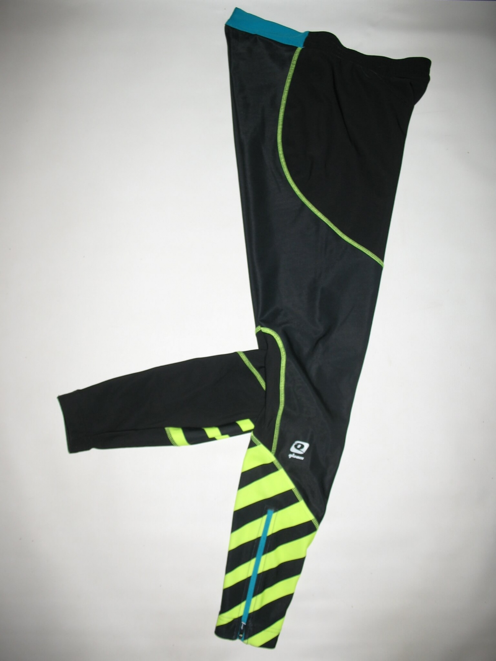 Штаны QLOOM park city pants (размер M) - 3